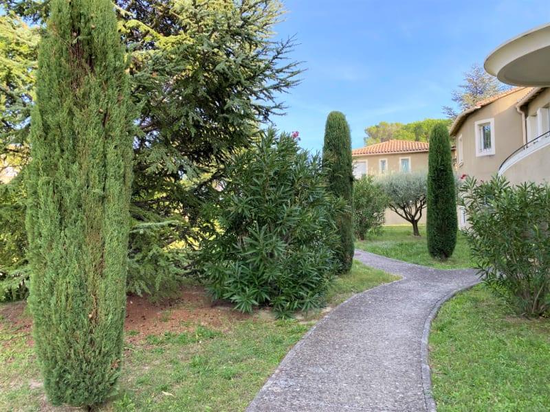 Vente appartement Villeneuve les avignon 389000€ - Photo 9
