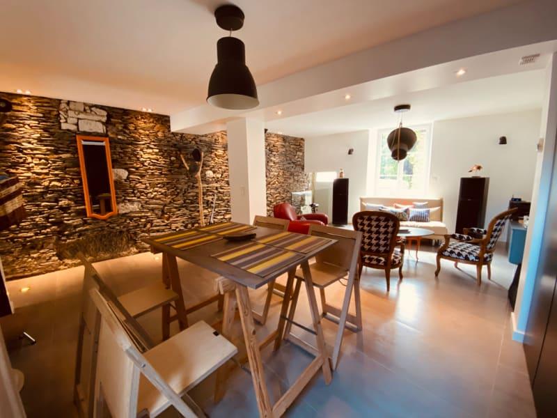 Vente maison / villa Angers 564425€ - Photo 1