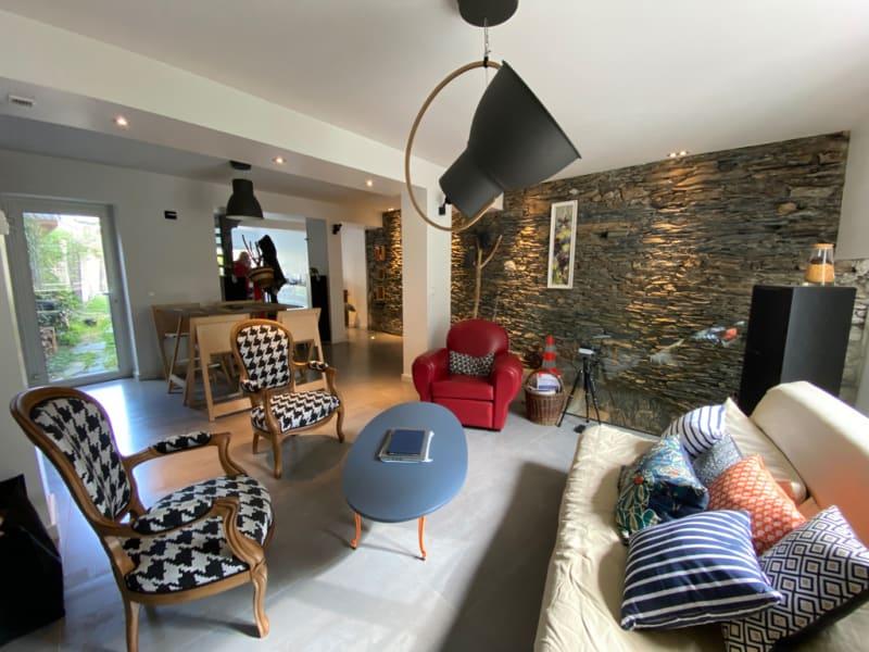 Vente maison / villa Angers 564425€ - Photo 3