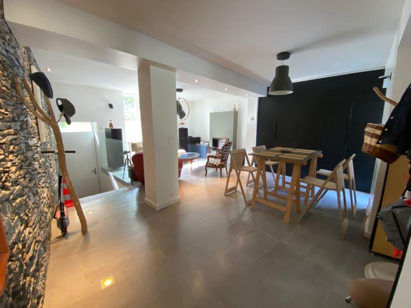 Vente maison / villa Angers 564425€ - Photo 5