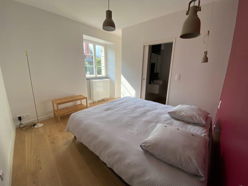 Vente maison / villa Angers 564425€ - Photo 6