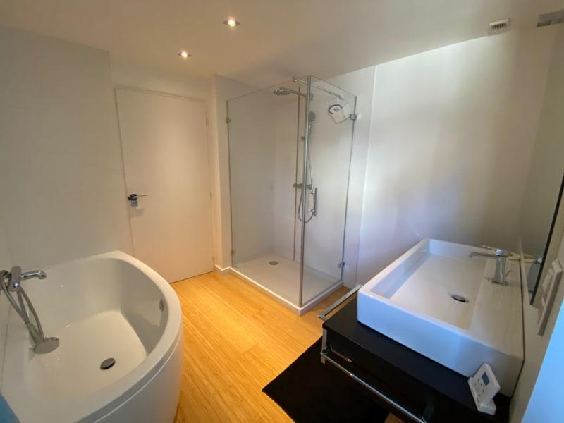 Vente maison / villa Angers 564425€ - Photo 8