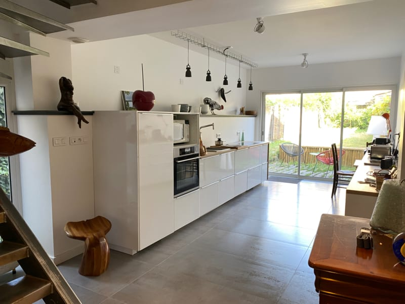 Vente maison / villa Angers 564425€ - Photo 11