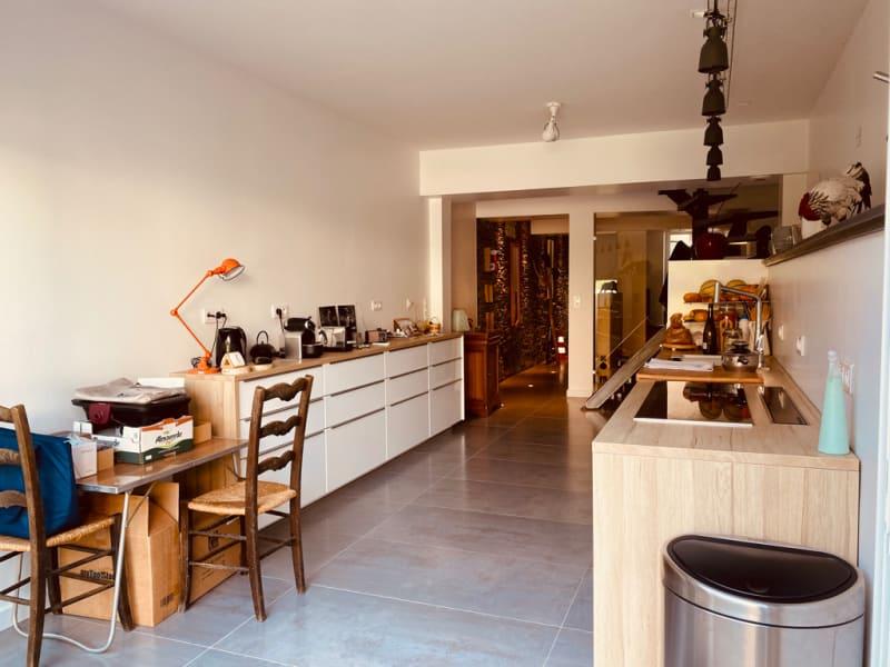 Vente maison / villa Angers 564425€ - Photo 12