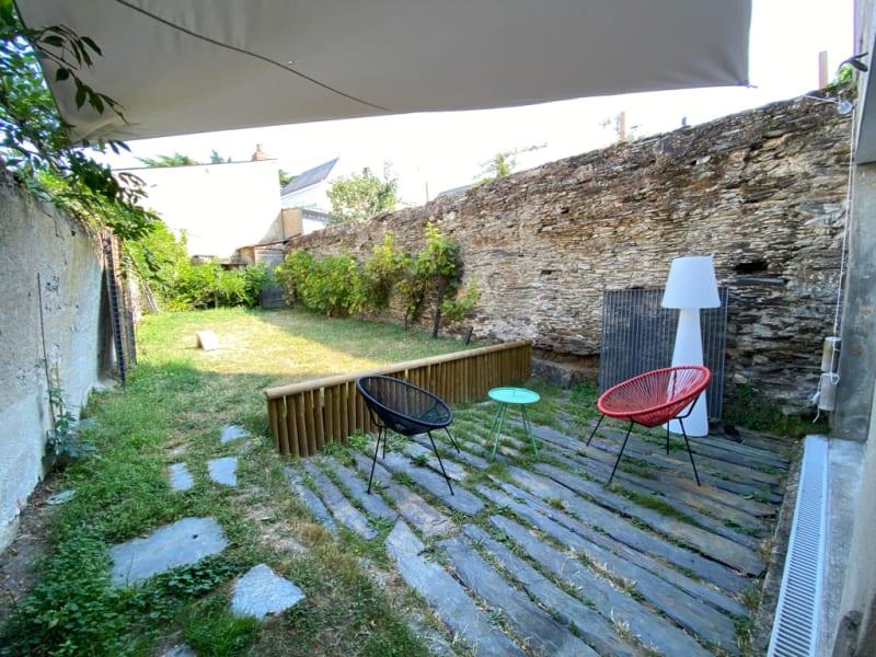 Vente maison / villa Angers 564425€ - Photo 13