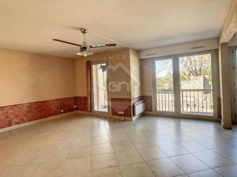 Sale apartment Avignon 305500€ - Picture 4