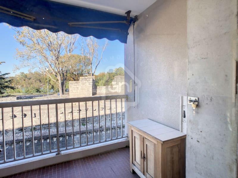 Sale apartment Avignon 305500€ - Picture 5
