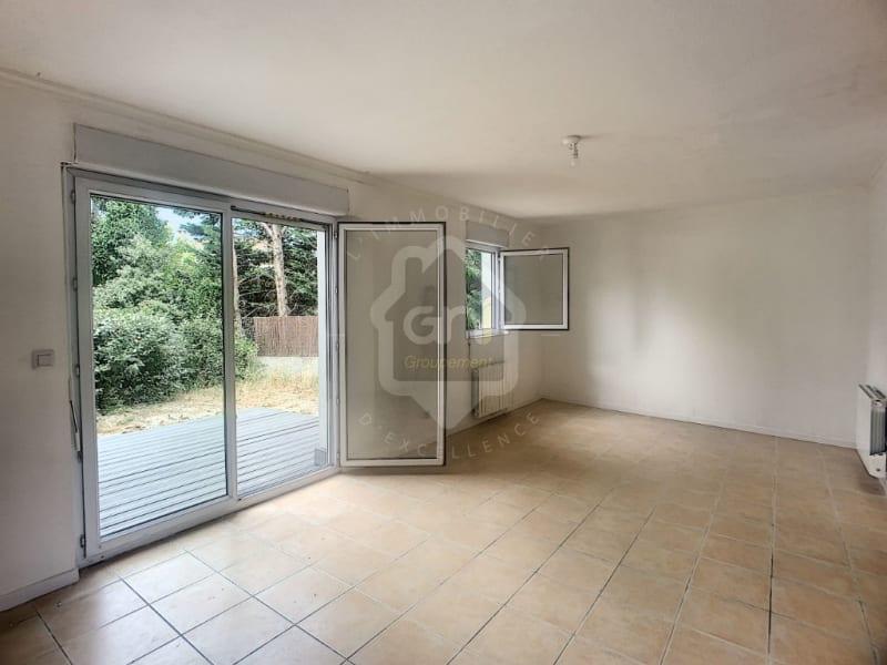 Sale apartment Avignon 172000€ - Picture 2