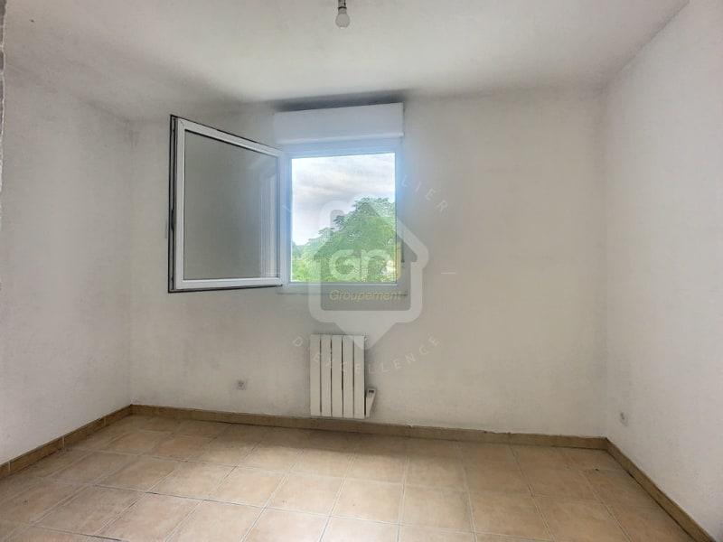 Sale apartment Avignon 172000€ - Picture 4
