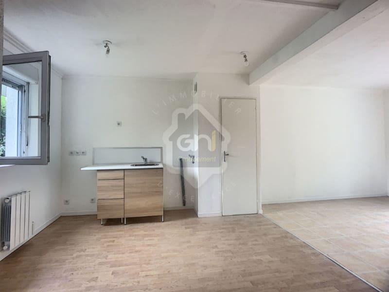 Sale apartment Avignon 172000€ - Picture 5