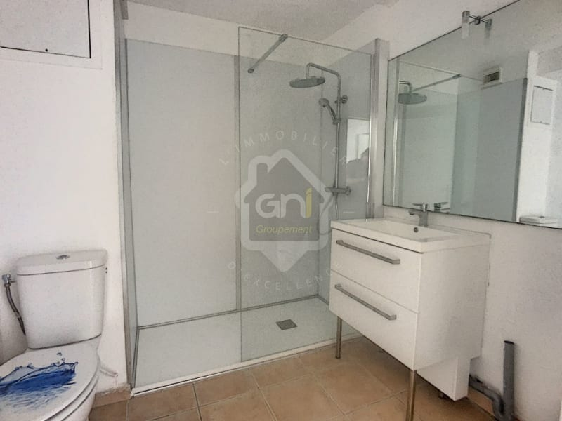 Sale apartment Avignon 172000€ - Picture 6