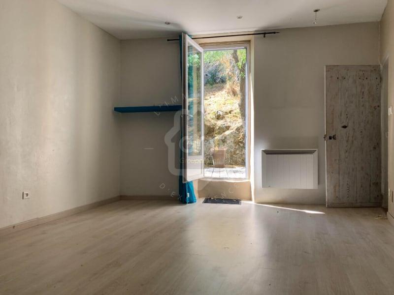 Sale house / villa Rochefort du gard 255000€ - Picture 5