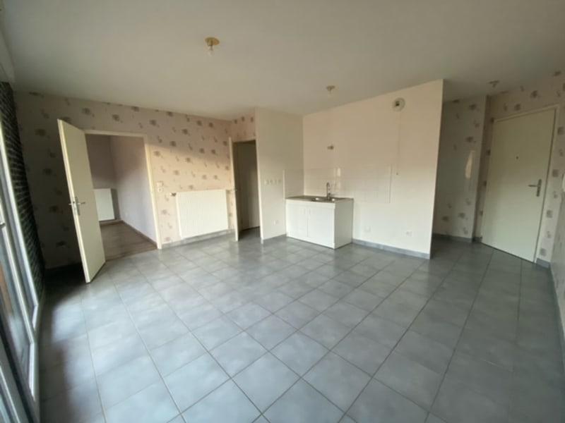 Location appartement Montelimar 555€ CC - Photo 3