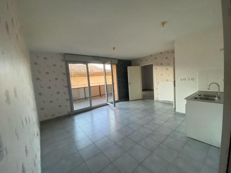 Location appartement Montelimar 555€ CC - Photo 4