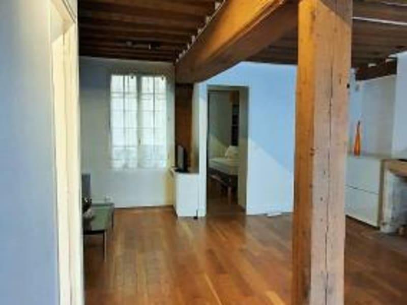 Location appartement Paris 5ème 1556€ CC - Photo 2