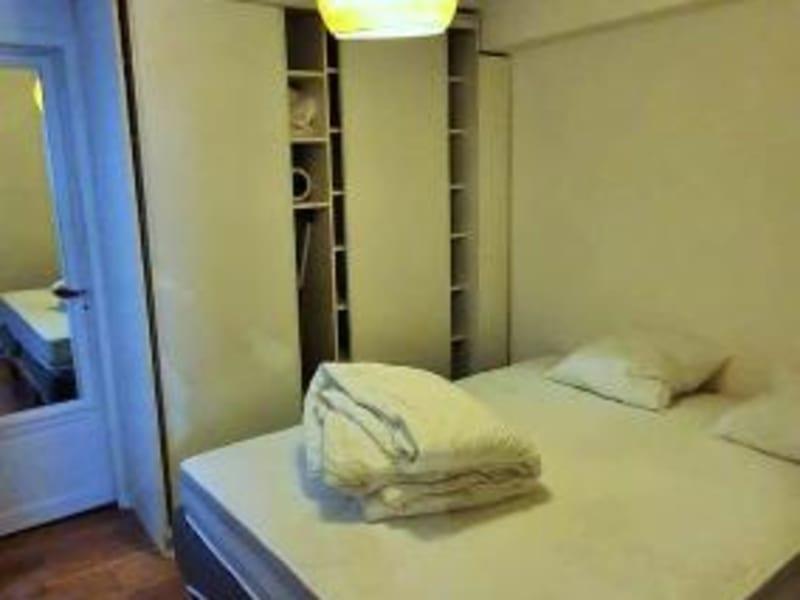 Location appartement Paris 5ème 1556€ CC - Photo 5