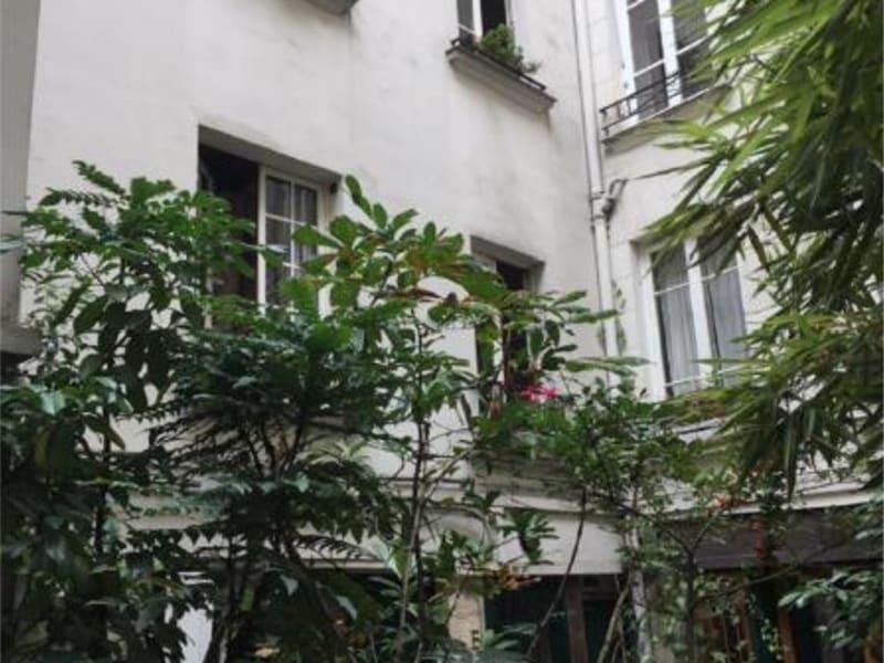Location appartement Paris 5ème 1556€ CC - Photo 7