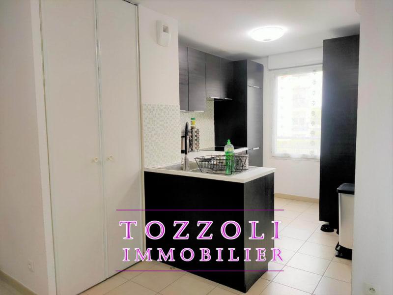 Sale apartment La verpilliere 179000€ - Picture 3