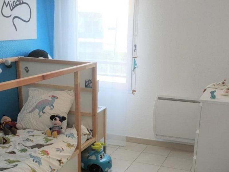 Sale apartment La verpilliere 179000€ - Picture 7