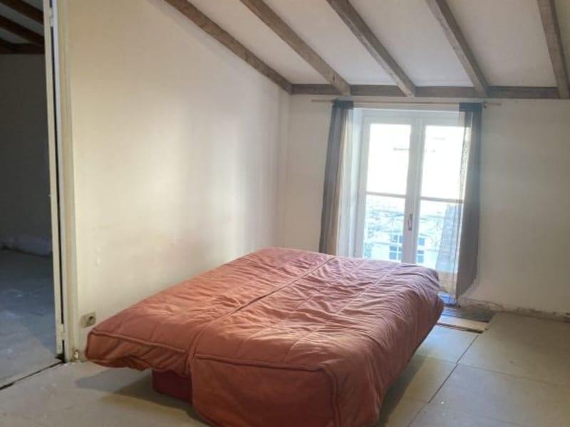Vente appartement St vallier 36500€ - Photo 2