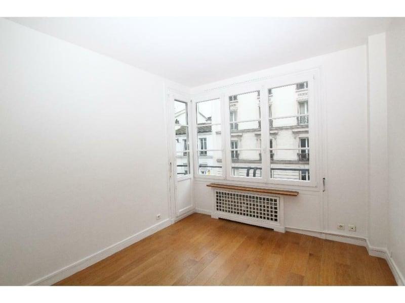 Location appartement Paris 14ème 1894€ CC - Photo 4