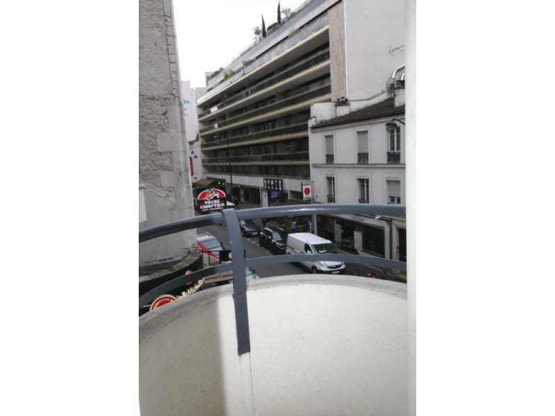 Location appartement Paris 14ème 1894€ CC - Photo 9