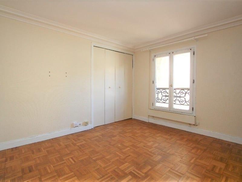 Vente appartement Paris 14ème 430000€ - Photo 9