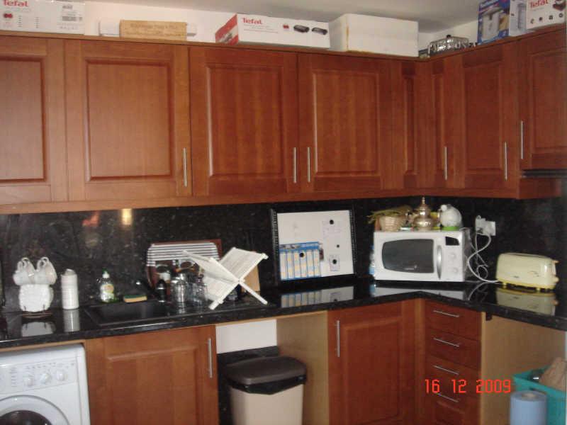Location appartement Orry la ville 940€ CC - Photo 2