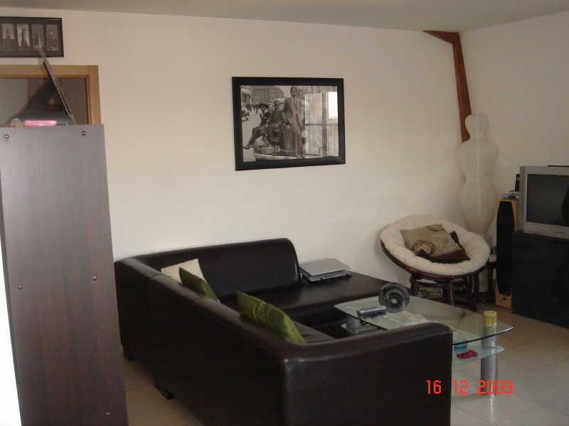 Location appartement Orry la ville 940€ CC - Photo 3