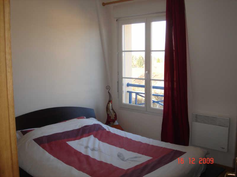 Location appartement Orry la ville 940€ CC - Photo 5