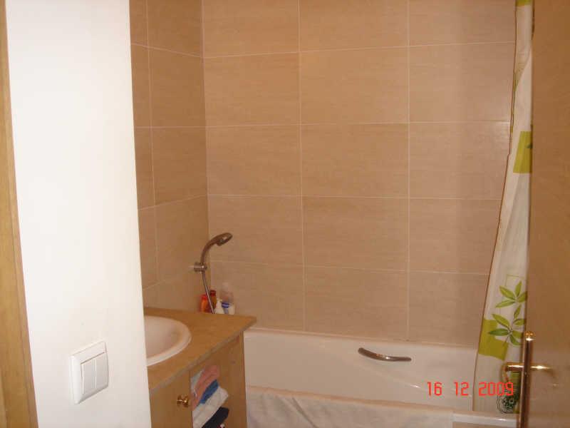 Location appartement Orry la ville 940€ CC - Photo 6