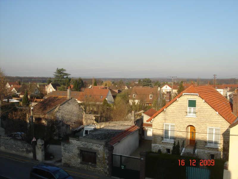 Location appartement Orry la ville 940€ CC - Photo 7