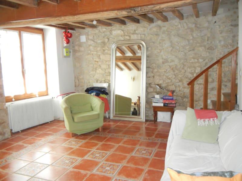 Coye La Foret 6 pièce(s) 109.16 m2-11557