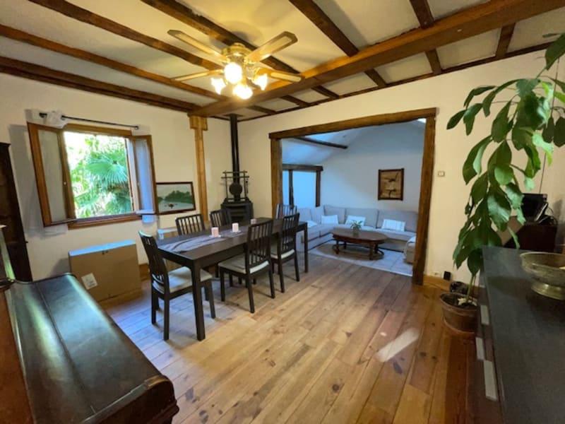 Sale house / villa Coye la foret 350000€ - Picture 6