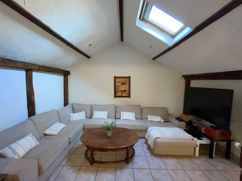 Sale house / villa Coye la foret 350000€ - Picture 7