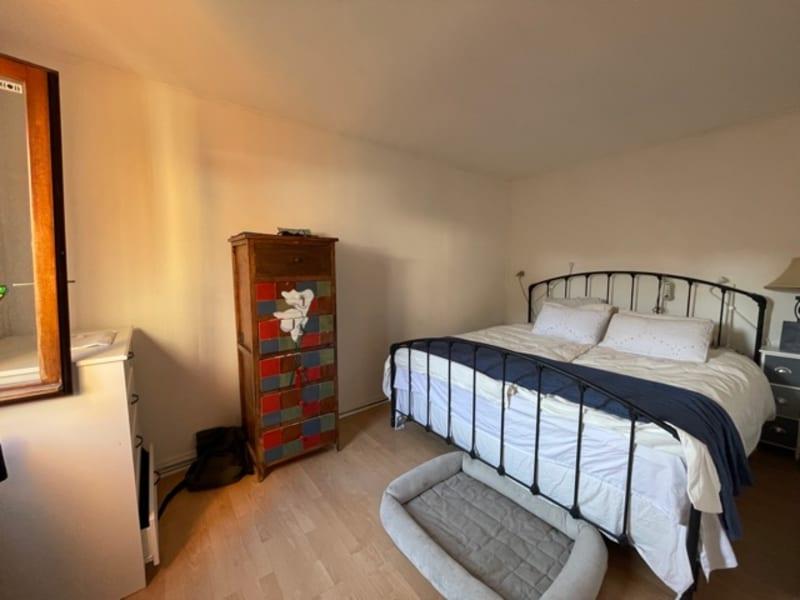 Sale house / villa Coye la foret 350000€ - Picture 9