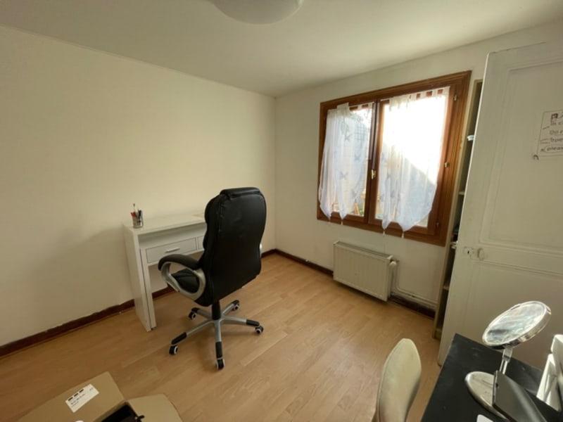 Sale house / villa Coye la foret 350000€ - Picture 11