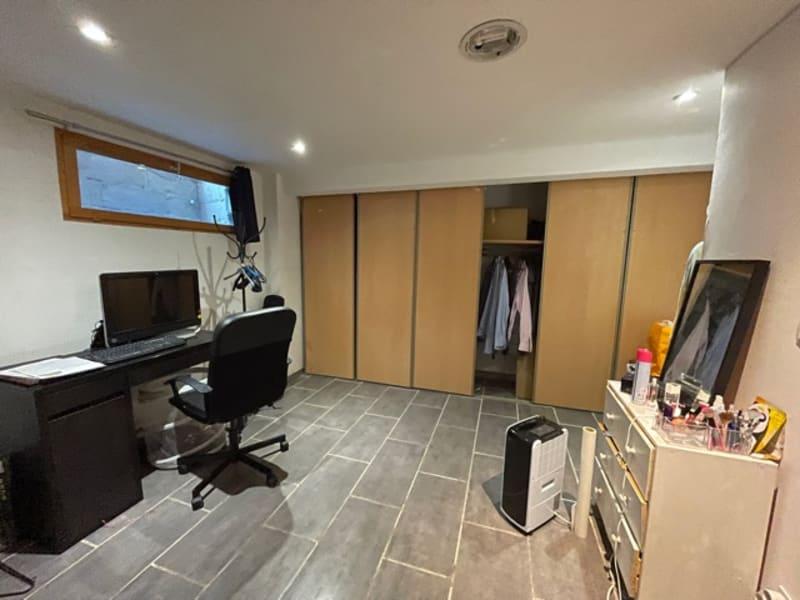 Sale house / villa Coye la foret 350000€ - Picture 12