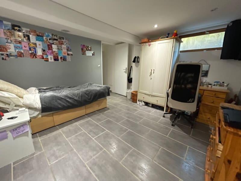 Sale house / villa Coye la foret 350000€ - Picture 15