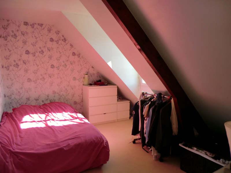 Location appartement Coye la foret 1189,50€ CC - Photo 5