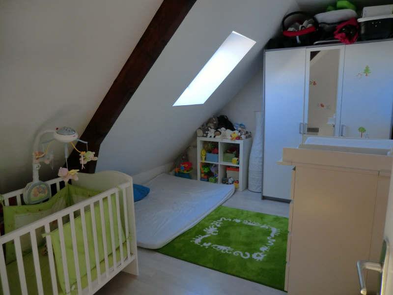 Location appartement Coye la foret 1189,50€ CC - Photo 6
