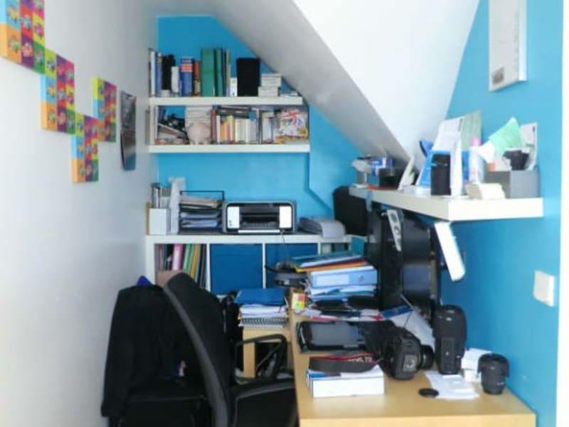 Location appartement Coye la foret 1189,50€ CC - Photo 7