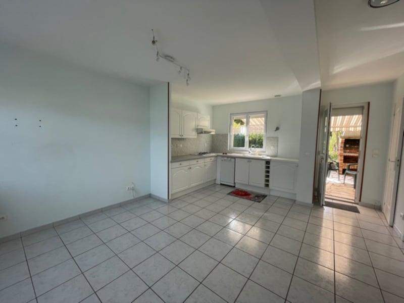 Sale house / villa Orry la ville 200000€ - Picture 2