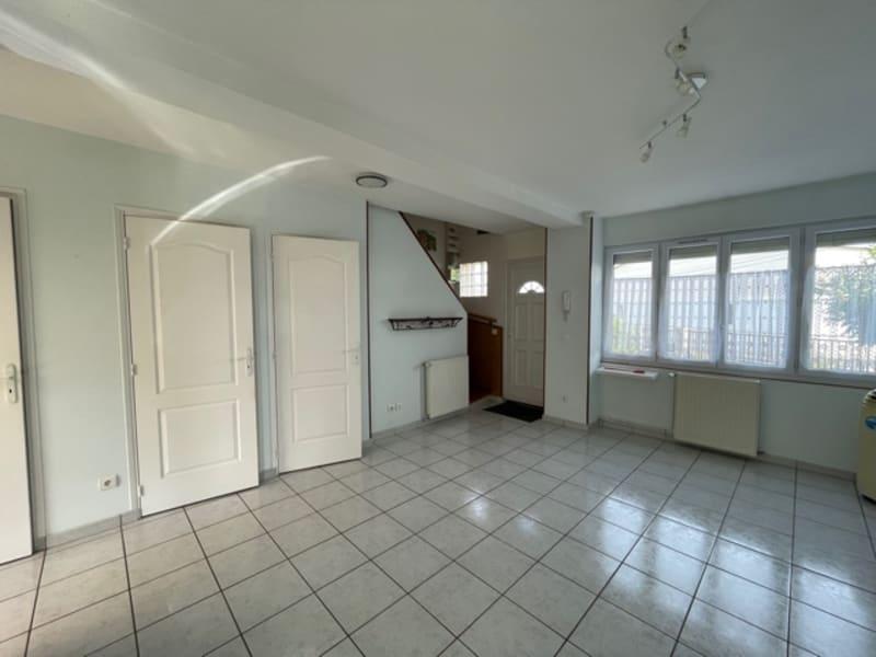 Sale house / villa Orry la ville 200000€ - Picture 4