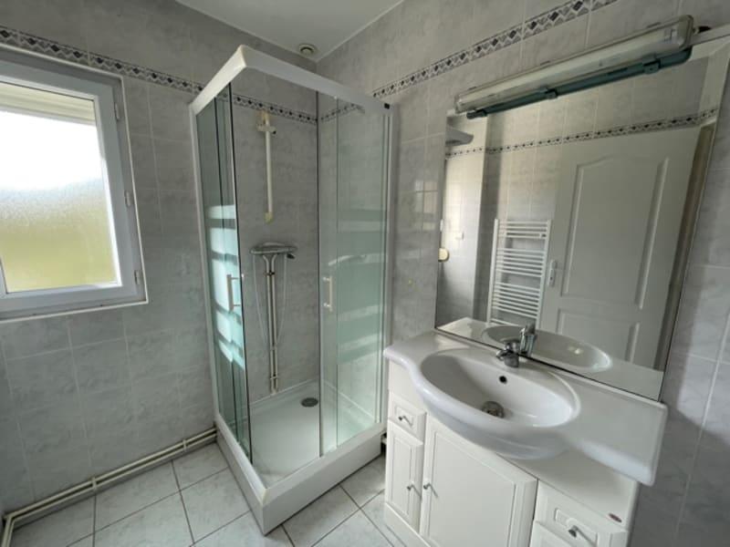 Sale house / villa Orry la ville 200000€ - Picture 5