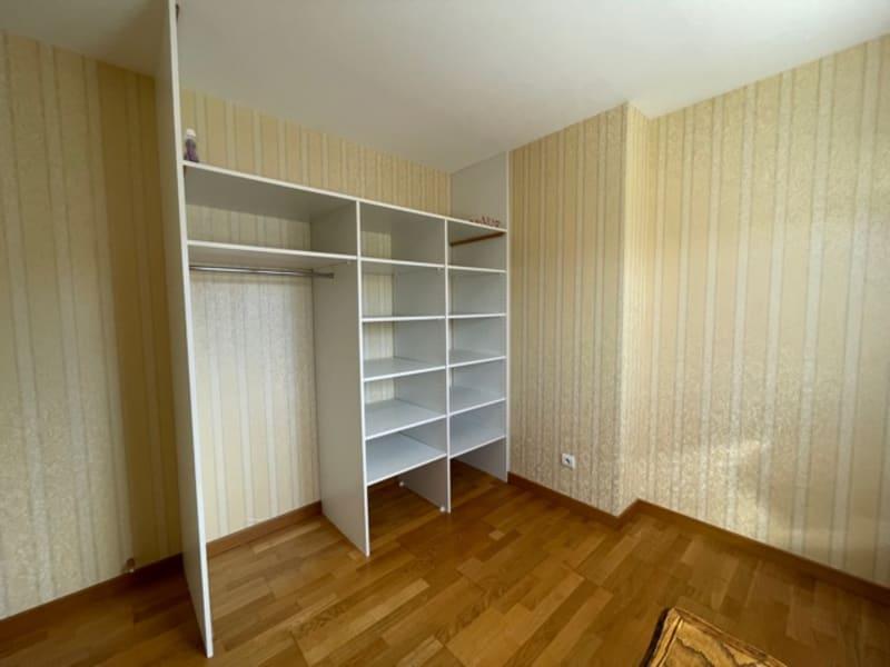 Sale house / villa Orry la ville 200000€ - Picture 7