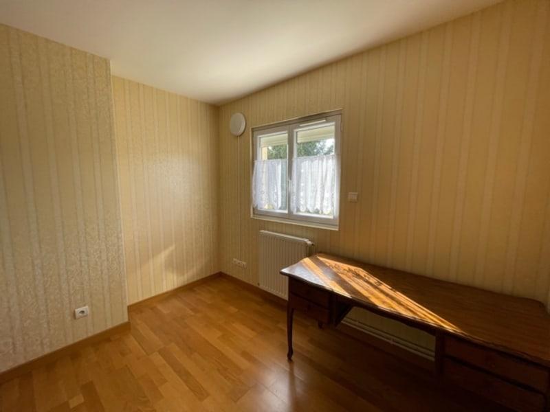 Sale house / villa Orry la ville 200000€ - Picture 8