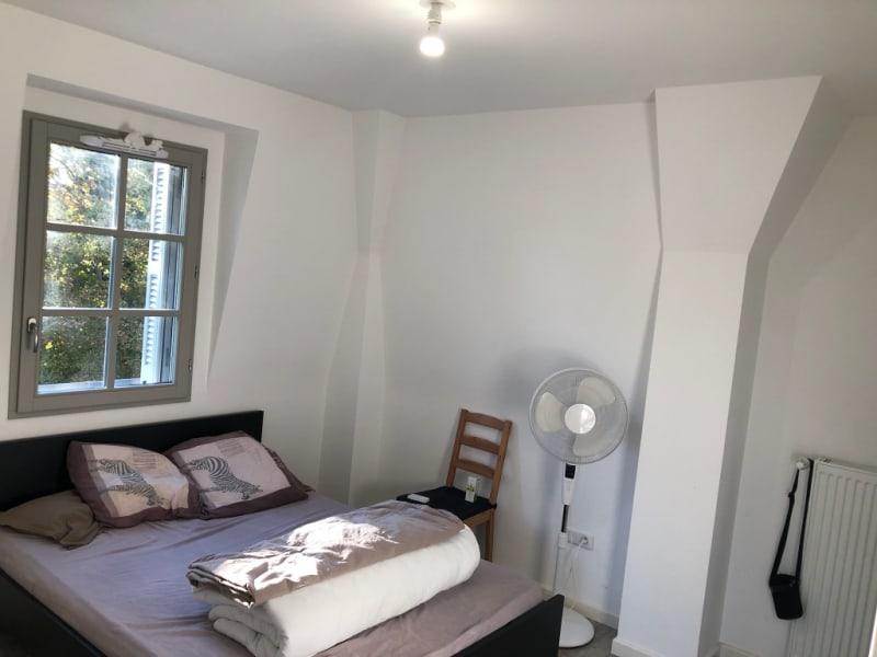 Location appartement Coye la foret 1185€ CC - Photo 5