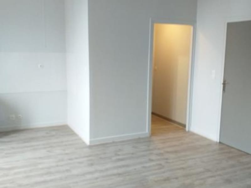 Location appartement Violay 413€ CC - Photo 2