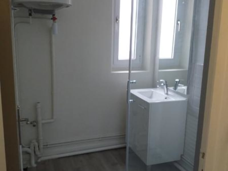 Location appartement Violay 413€ CC - Photo 7